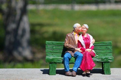 Est-ce possible de procéder à un rachat de crédit quand on est senior